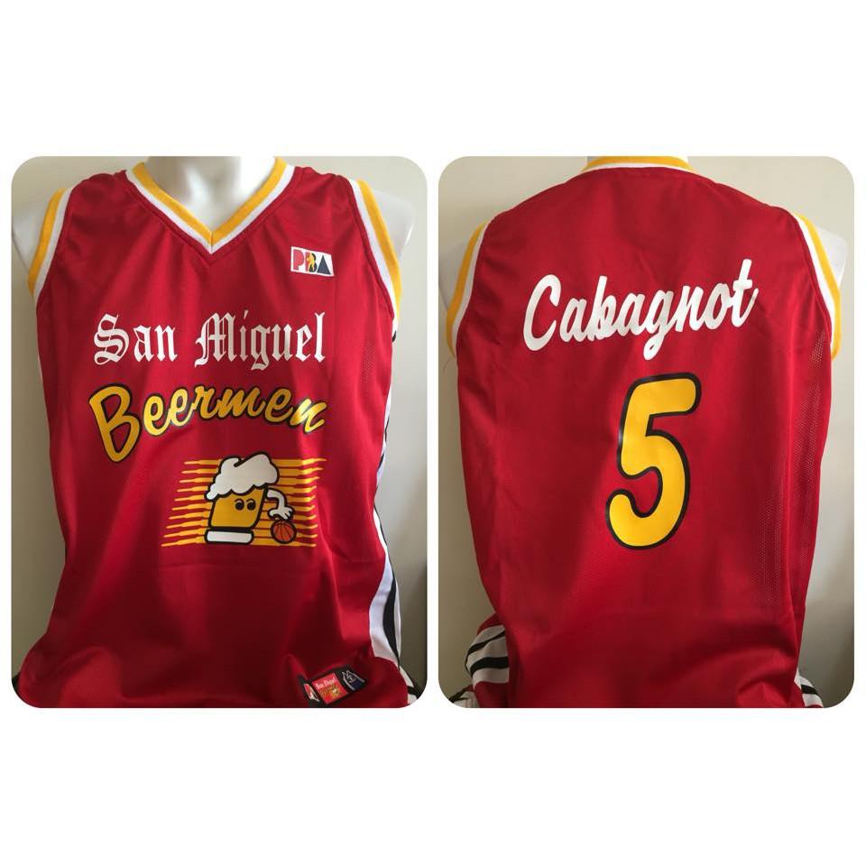 586aab850d5 Rookie DONOVAN MITCHELL  45 Utah Jazz NBA Jersey!