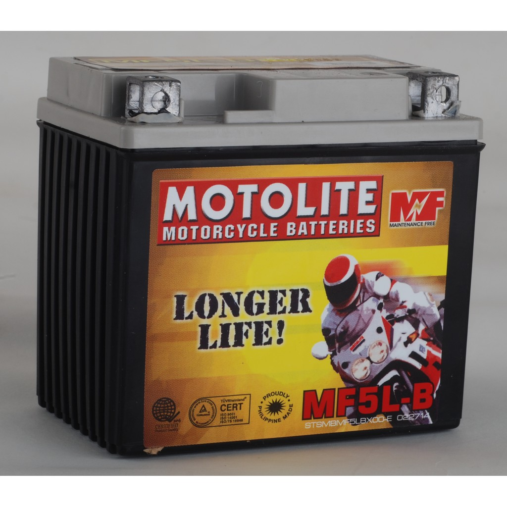 Motolite Prices And Online Deals Jun 2019 Shopee Philippines