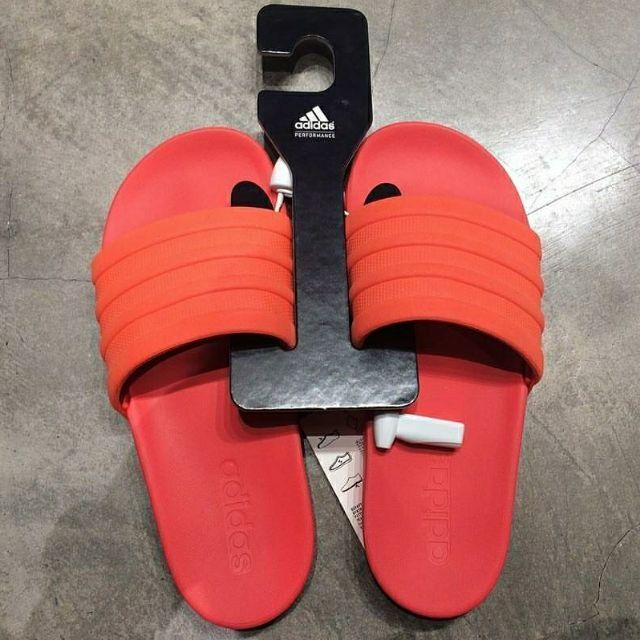 pretty nice 97adc 10058 adidas Training Adissage Slides (unisex)  Shopee Philippines