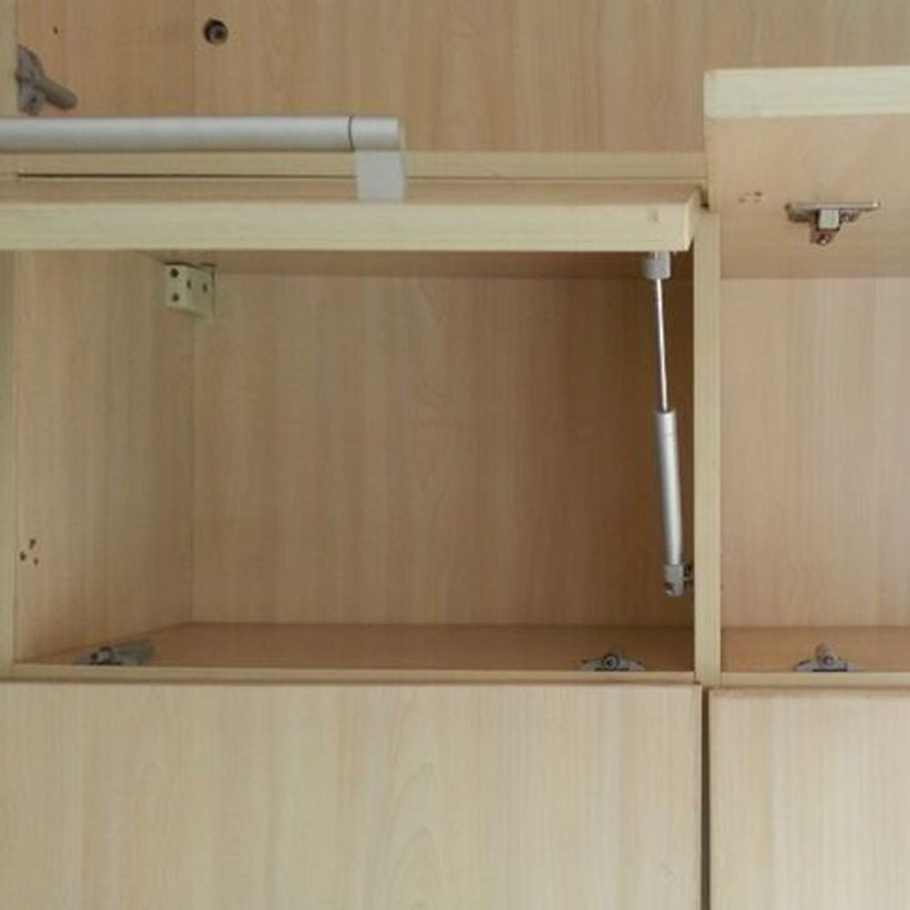 Inbouw Kasten Kitchen Cabinet Cupboard Drawer Top Opening Flap Stay Pneumatic Lift Support Huis Hlc Co Zw