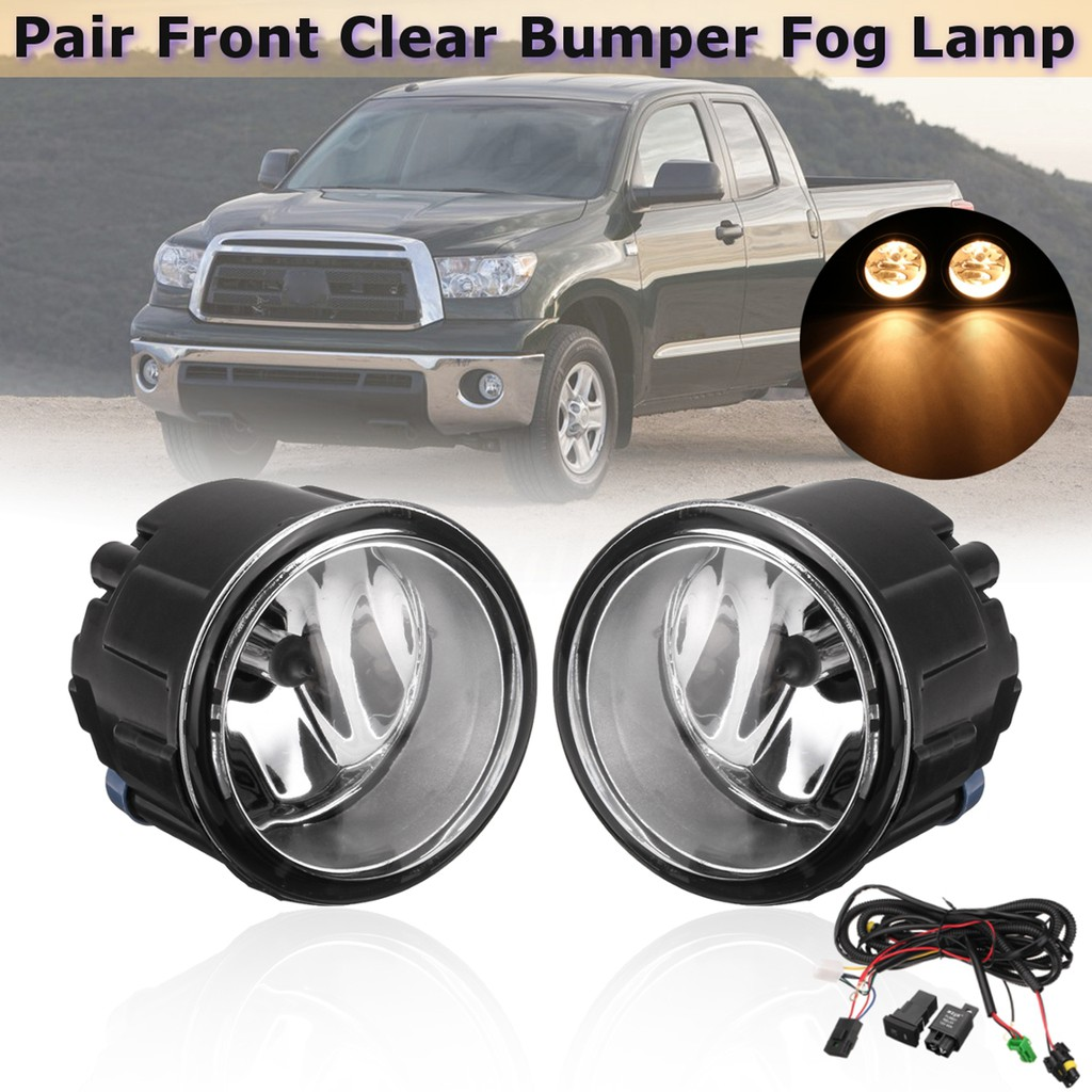 for Toyota Hilux 2001-2005 Facelift Left Corner Side Lamp Light Indicator Lamp