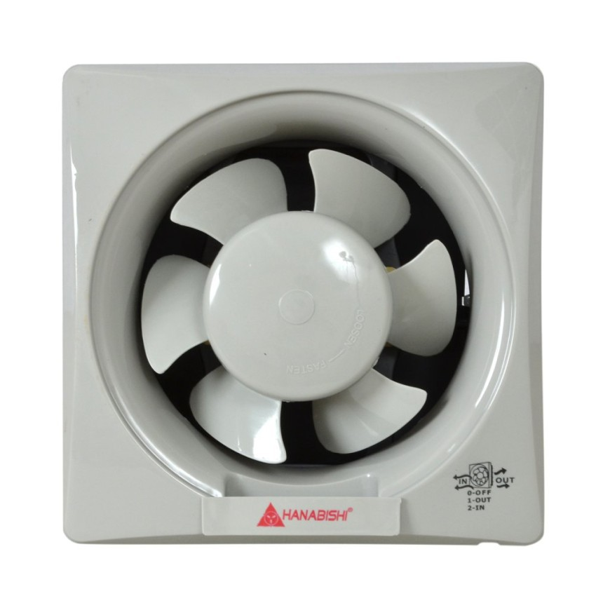 Mini Wall Window Exhaust Fan Bathroom Ventilation Fans Ee Philippines