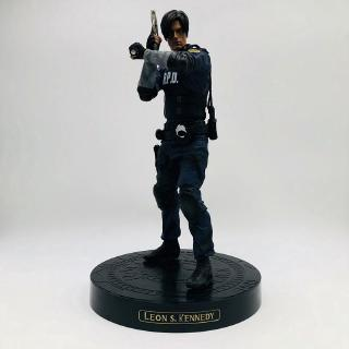 "HOTTOYS 1:6th Weapon Model Resident Evil Lyon Sniper Gun For 12/"" Action Figure"