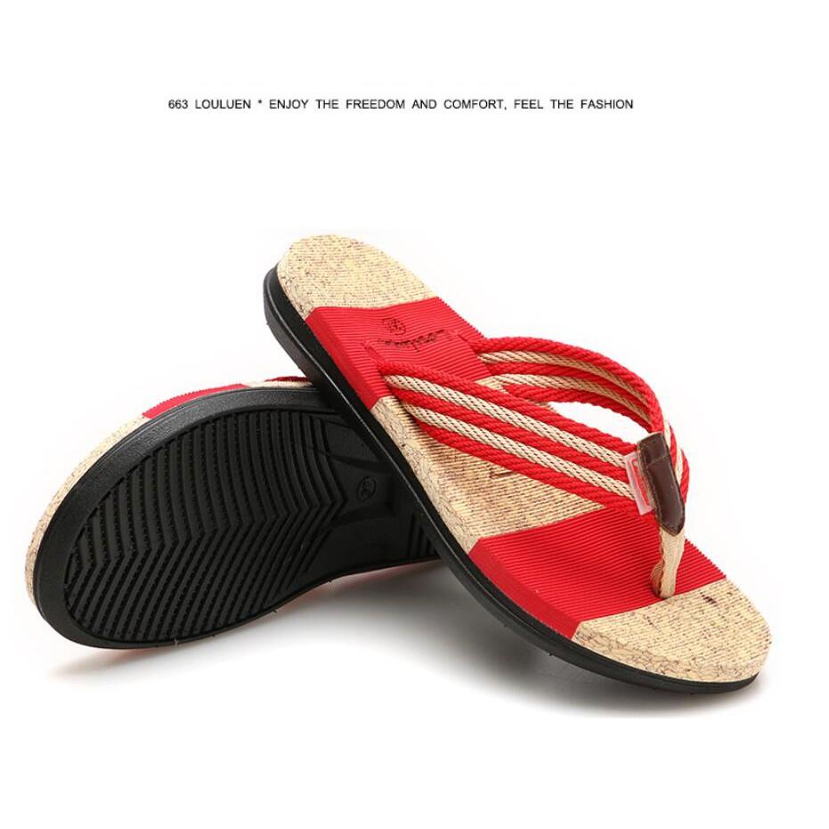 f7850d604876 Flip-flops Online Deals - Sandals   Flip-flops