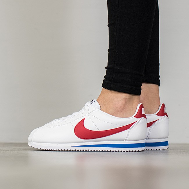 buy popular f64b8 994af Nike Classic Cortez Women's Shoes(36-40)