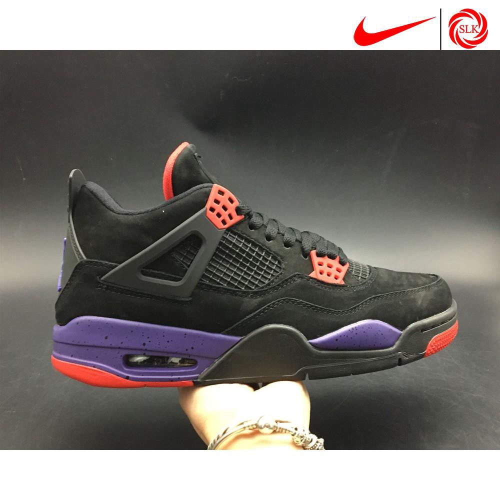 low priced d3c89 b55aa Nike Air Max 270 x Supreme Shoes Men Airmax 27c Shoes   Shopee Philippines