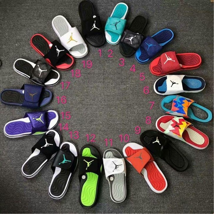 6981eaac1d0caa jordan slipper - Sneakers Prices and Online Deals - Men s Shoes Oct 2018