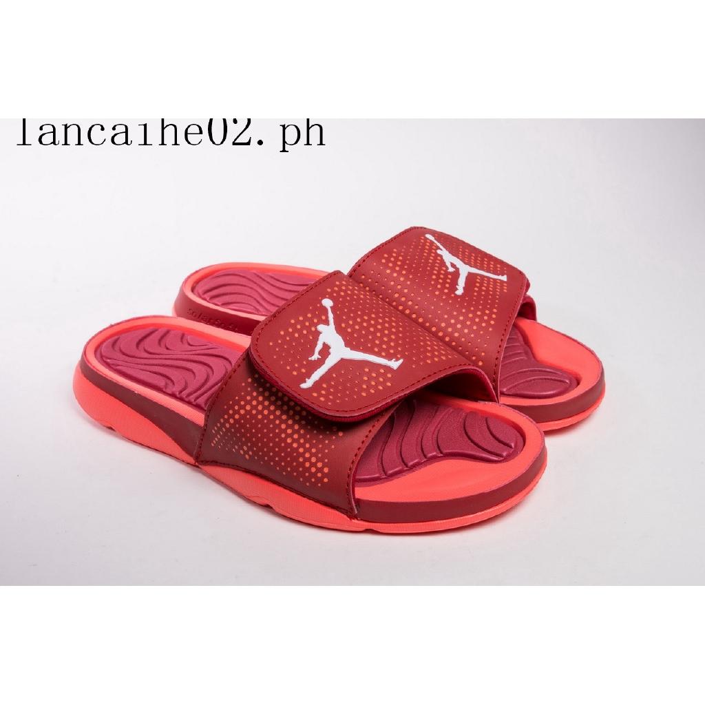 a021de57709b7d jordan sandals - Sandals   Flip-flops Prices and Online Deals - Men s Shoes  Jan 2019
