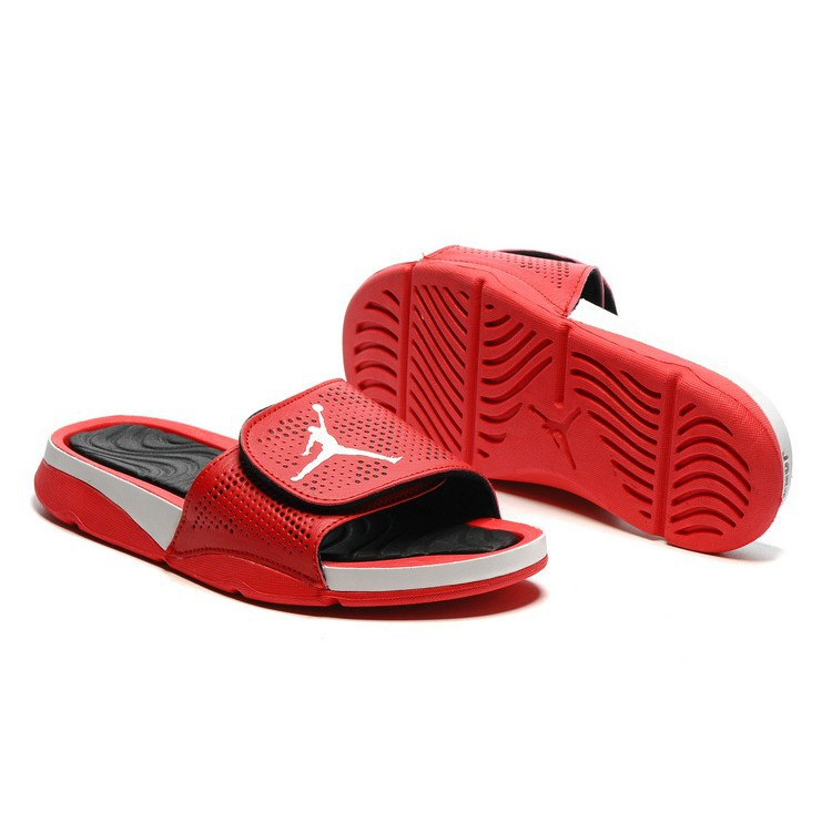 d2b59556db2d jordan sandals - Sandals   Flip-flops Prices and Online Deals - Men s Shoes  Jan 2019