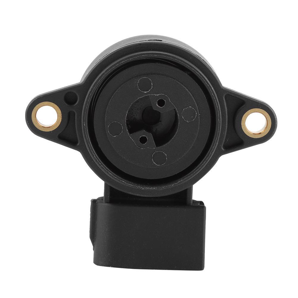 Throttle Position Sensor 89452-06020 fits Toyota Avalon Camry Sienna Solara 3.0L