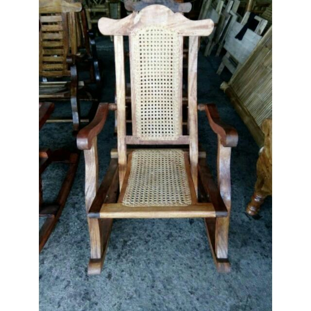 Pleasing Wooden Rocking Chair Frankydiablos Diy Chair Ideas Frankydiabloscom