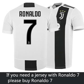 the best attitude 4c49d 6fa16 football T-shirt for men
