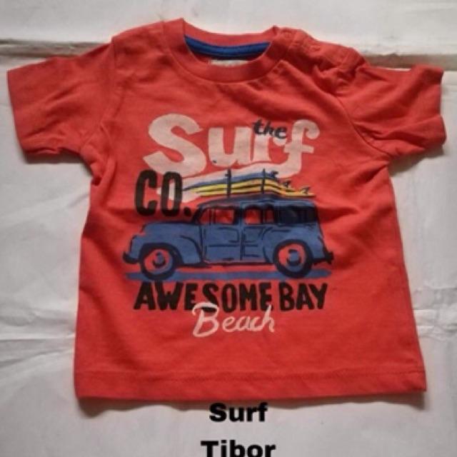 b89eaf4a Shirt for boys | Shopee Philippines