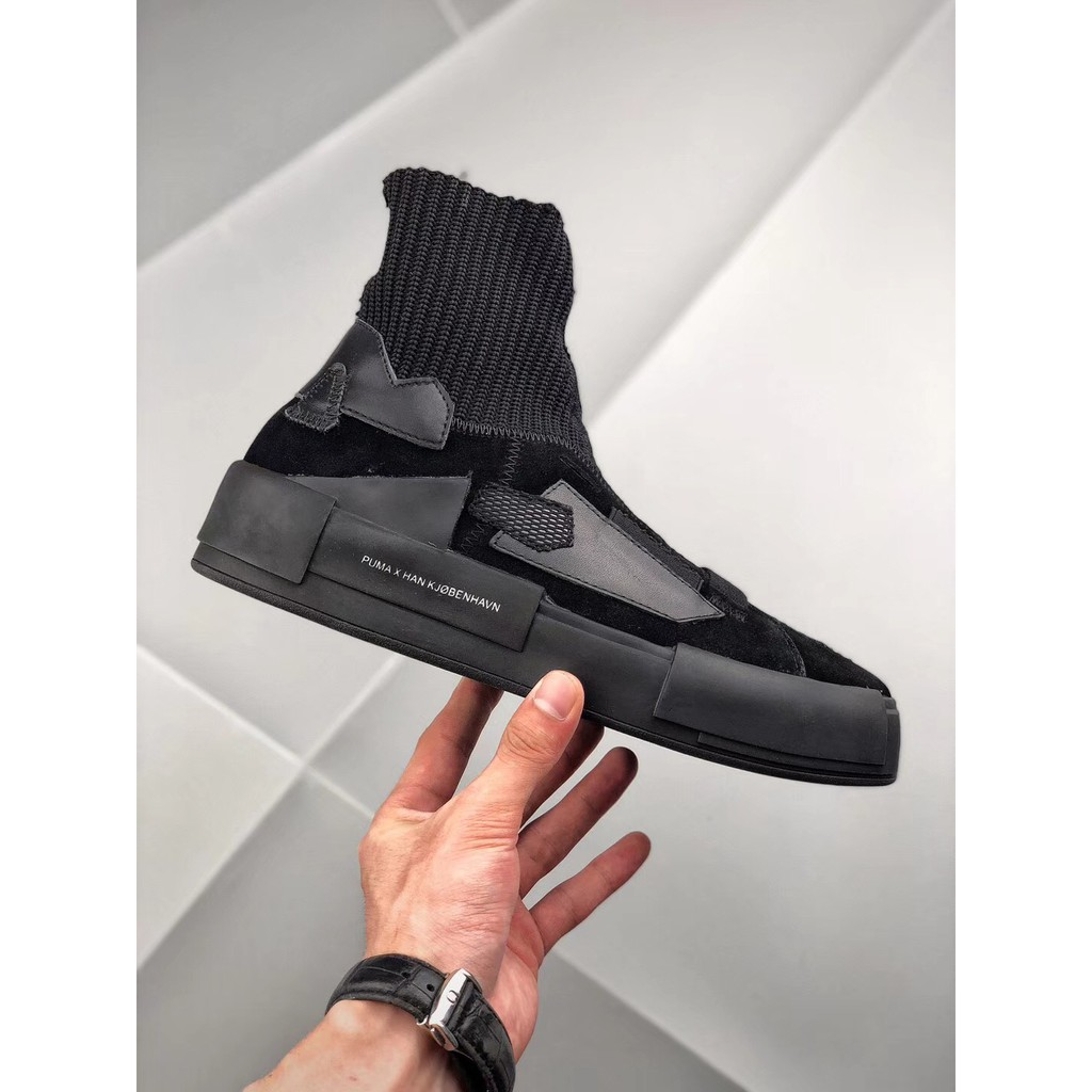 best sneakers 181a4 61044 PUMA x bts shoes no profit for new shop send by with box | Shopee  Philippines