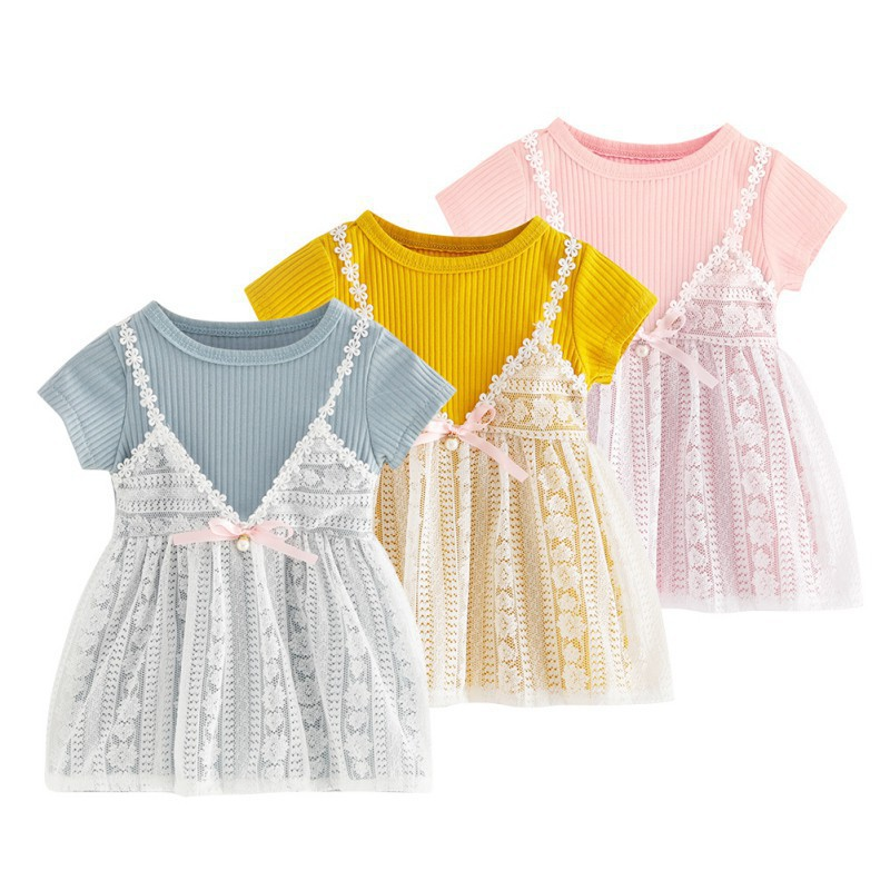 761ad62a0cc0 H&M DRESS FOR GIRLS | Shopee Philippines
