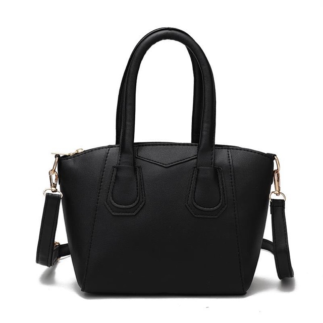 JCC Longchamp mini makapal sling bag body bag hand bag  31a7a865a63d2
