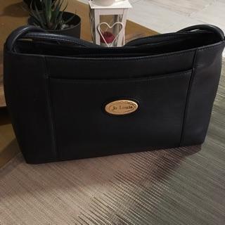 new product 6c39f 47e8b Original JO LOUIS®️ PARIS Hand Bag