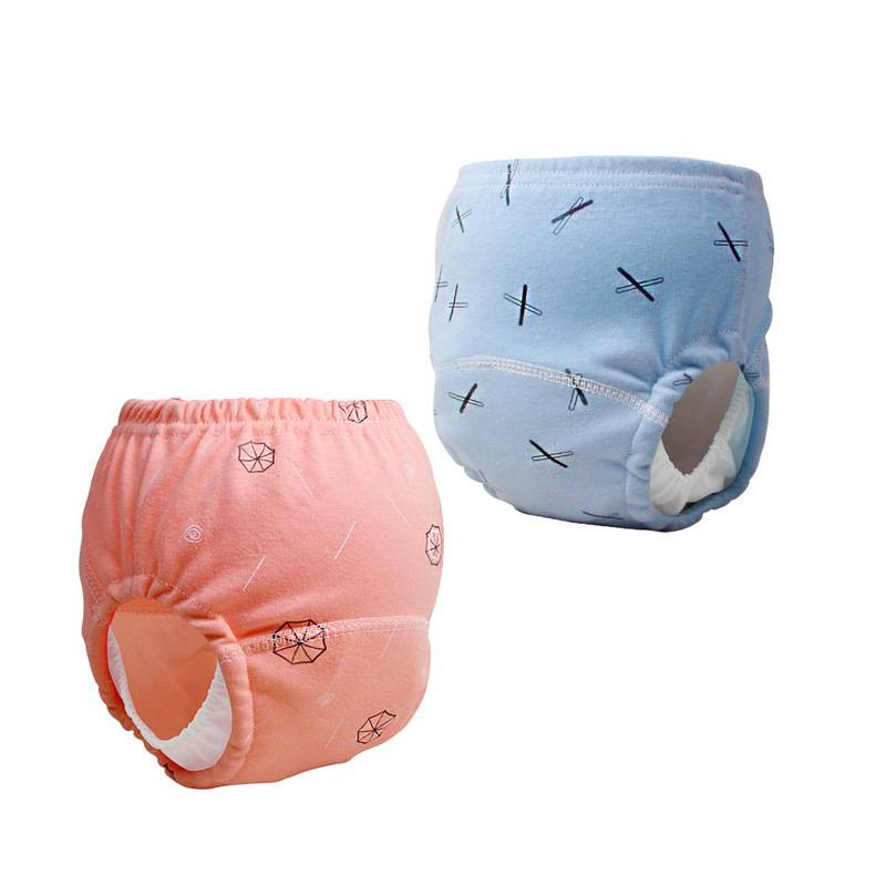 Men like in who diapers women My Maybe