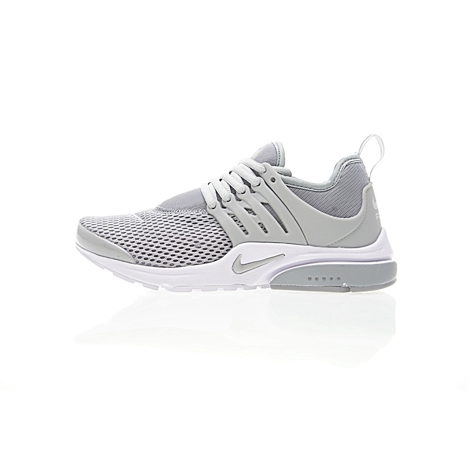 buy popular d1119 7c139 Nike Parra Off White x Nike Air Presto 2.   Shopee Philippines