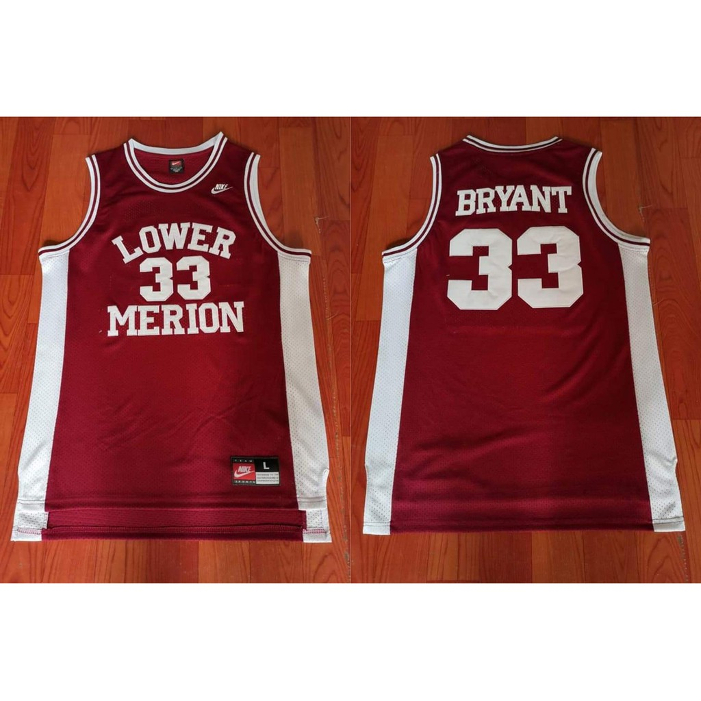 lower merion high school jersey Off 57% - www.bashhguidelines.org