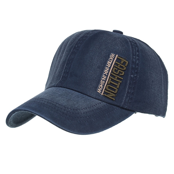 9048d83b ❥❥Mens Summer Embroidered Adjustable Baseball Cap Outdoor | Shopee  Philippines