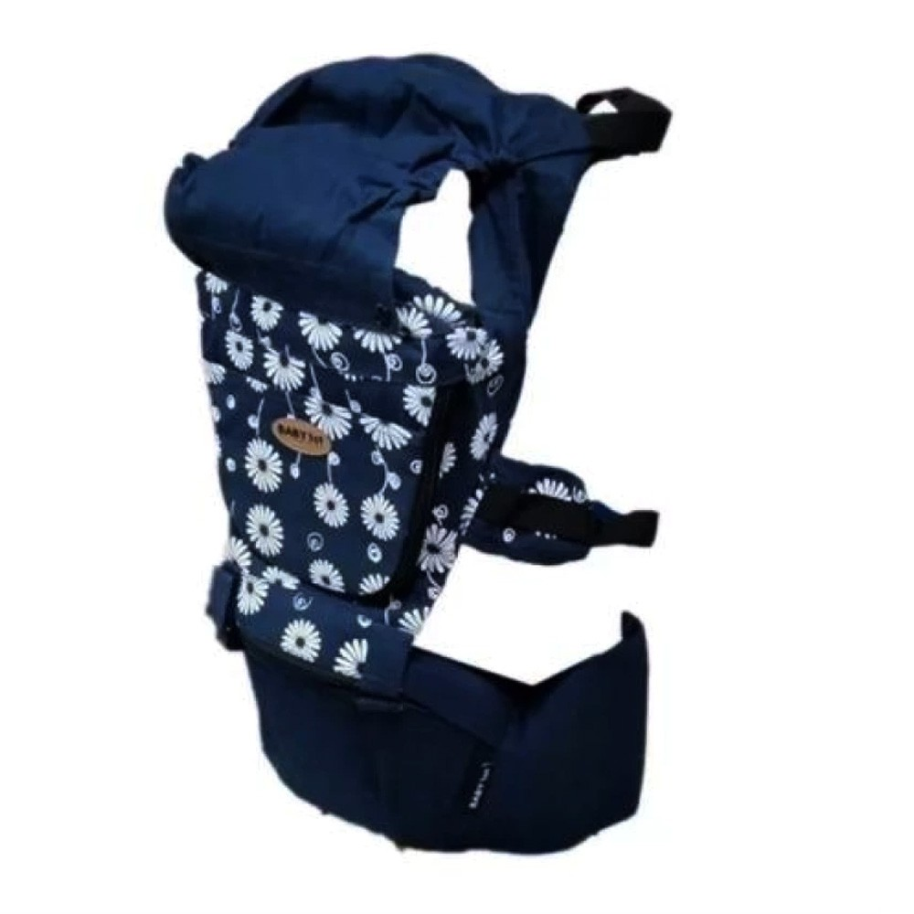 Tmn 1017 Baby Boom Tote Diaper Bag Shopee Philippines Tas Lacoste Zip Basic Special Colours
