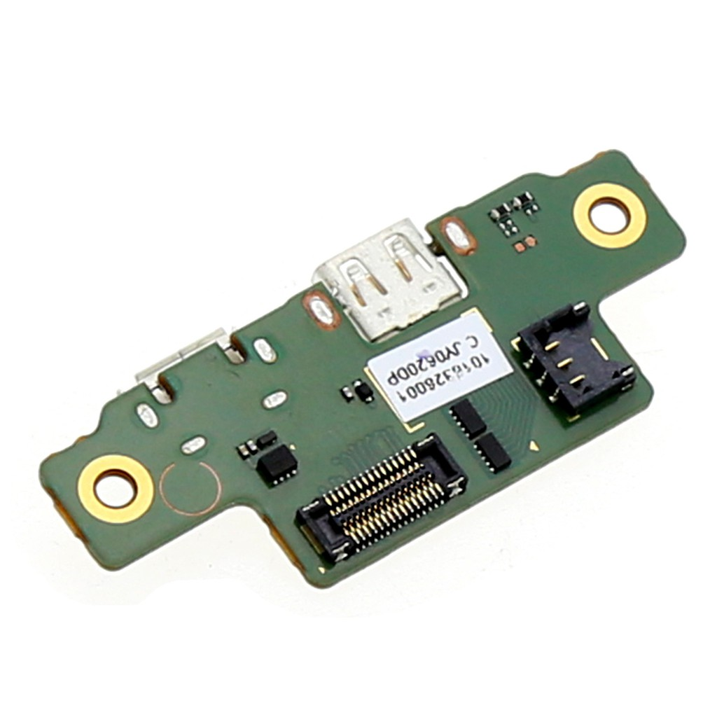 Universal Pcb Holder Circuit Board Fixtures Repair Tool Shopee Details About Metal Repairing For Philippines