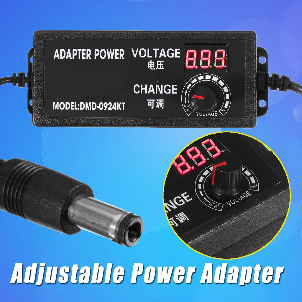 Alpine Kce 236b Full Speed Mp3 35mm Aux Jack Audio Adapter For Ipod Cde 9872 Wiring Harness Psp Shopee Philippines