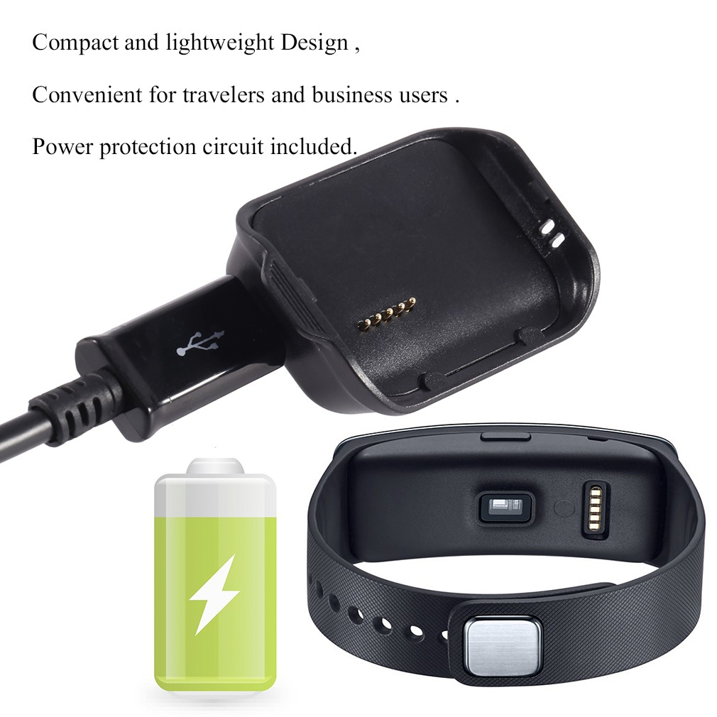 Magnetic Charging Dock Charger For Sony DK31 Xperia Z1 ZU Z1S Z1 Compact mini Z2 | Shopee Philippines