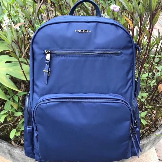 86e290e48f7d Tumi Mariel hip bag