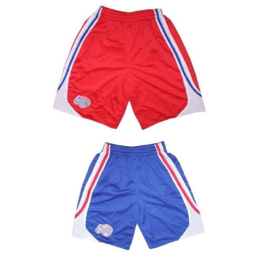 34f2f9e2e97 NBA - LA Lakers Lebron James Alternate Jersey Shirt