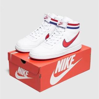 f5a9cfa8e23 Ready stock 3 Colours Nike Vandal High Supreme unisex casual skateboard  sneakers