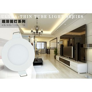 uk availability 6b727 69ca3 LED PANEL LIGHT 9W WHITE/WARM WHITE
