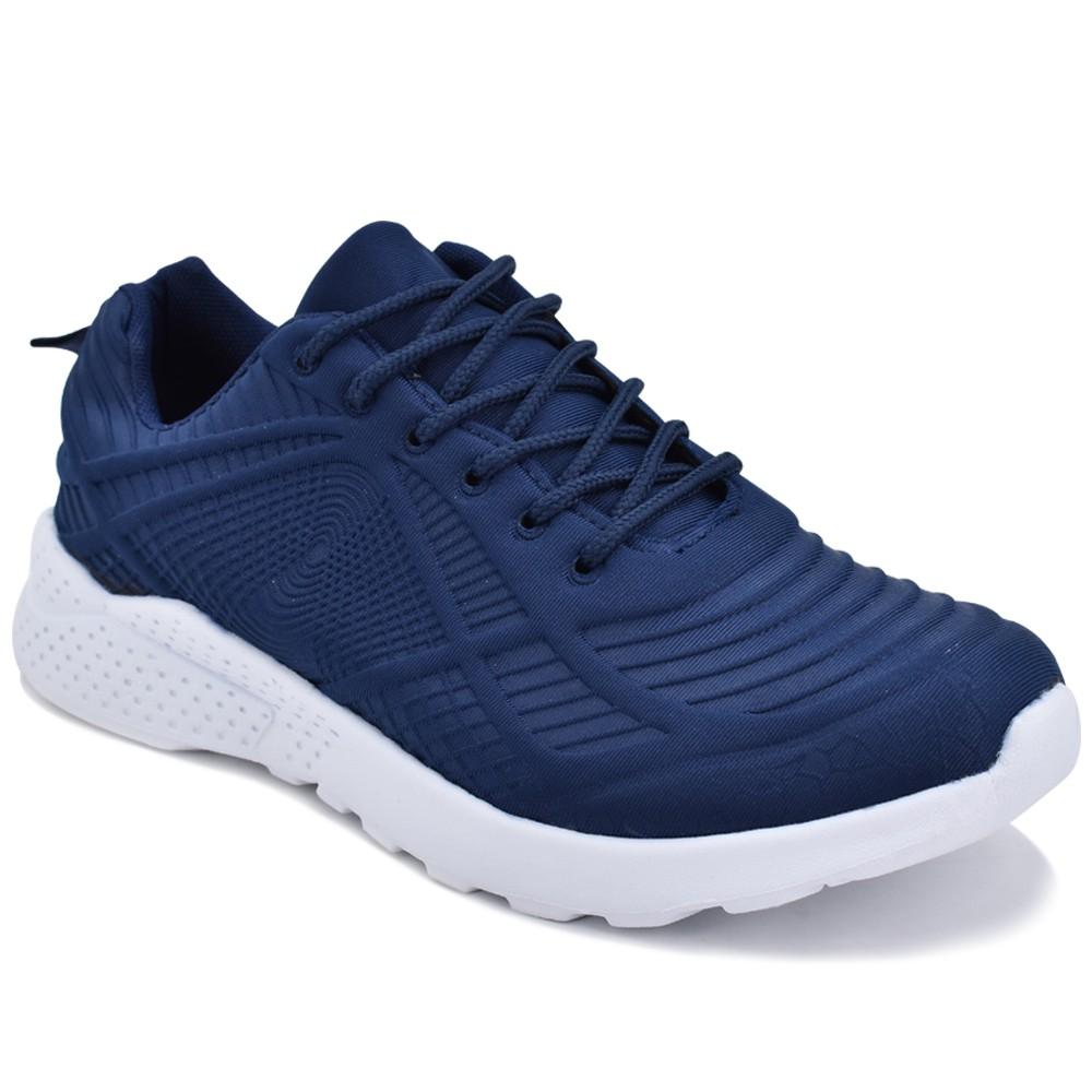 bf4377995ca8 Nike Air Max LB Running Shoes Men MaxLB Sneakers Black Gold