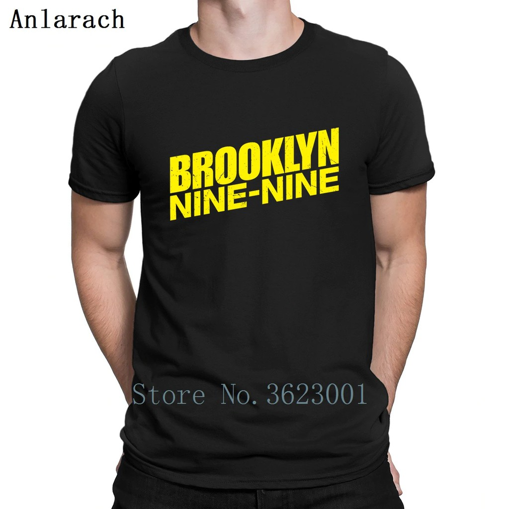 5f316c5e5 Brooklyn Nine Nine/Brooklyn 99 | Shopee Philippines