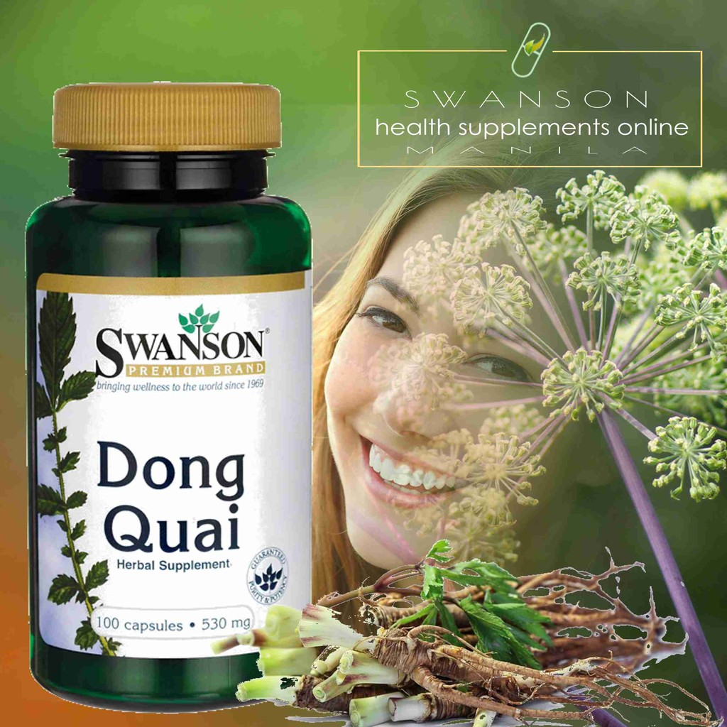 Swanson Echinacea Herbal Supplement 400 Mg 100 Caps Shopee Philippines Puritan 293 Saw Palmetto Standardized Extract 320 60 Softgels
