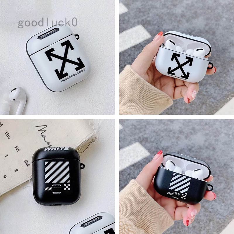 Airpods Pro Accessories Txgot 3d Cute Funny Cool Kits Character