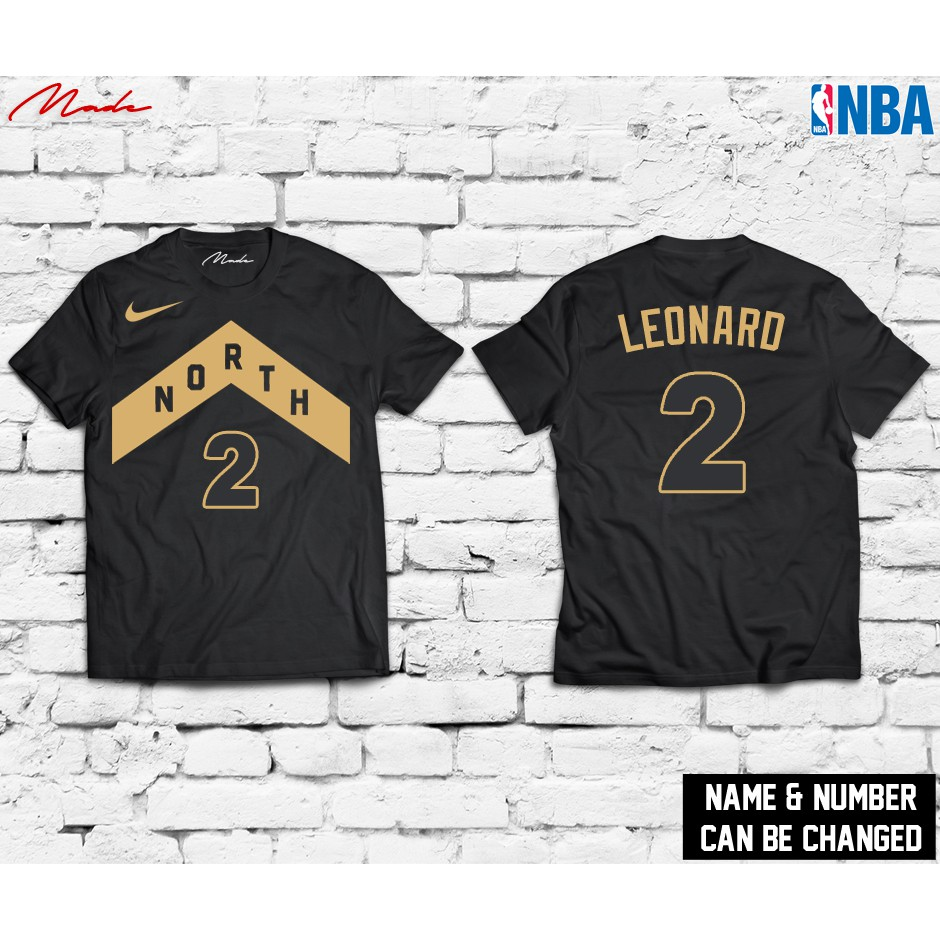 NBA - Toronto Raptors Kawhi Leonard Jersey Shirt  636163d0c