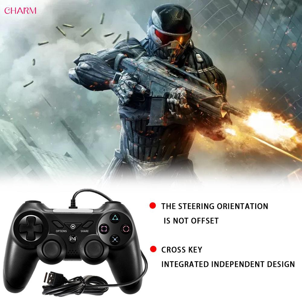 Jt p4 wired controller driver pc software