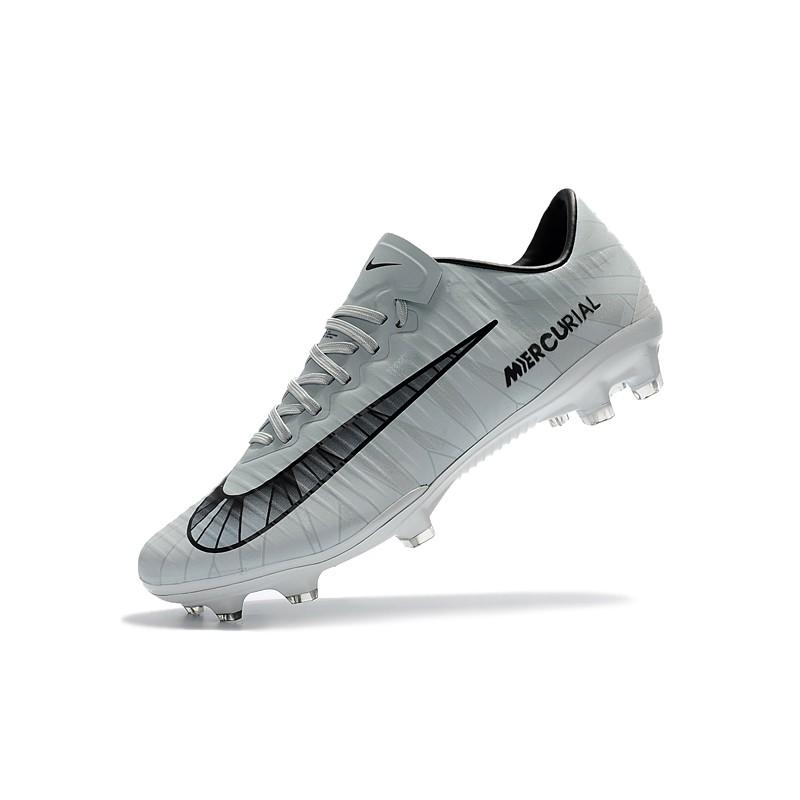 Original soccer shoes store! 2f916cba518a1