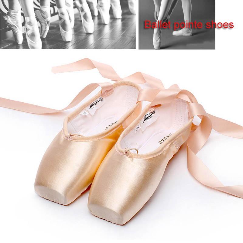 Silicone Gel Toe Caps Universal Soft Ballet Pointe Dance Athlete Shoe Pads@MT