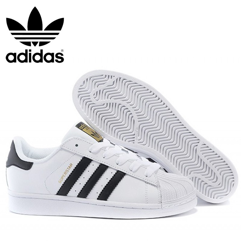 2adidas 36 superstar