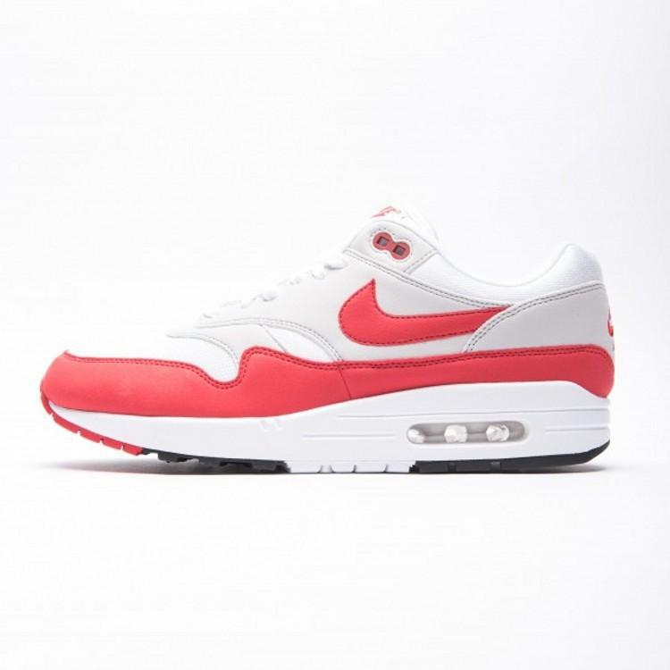 Nike Air Max 1 OG 30th Anniversary