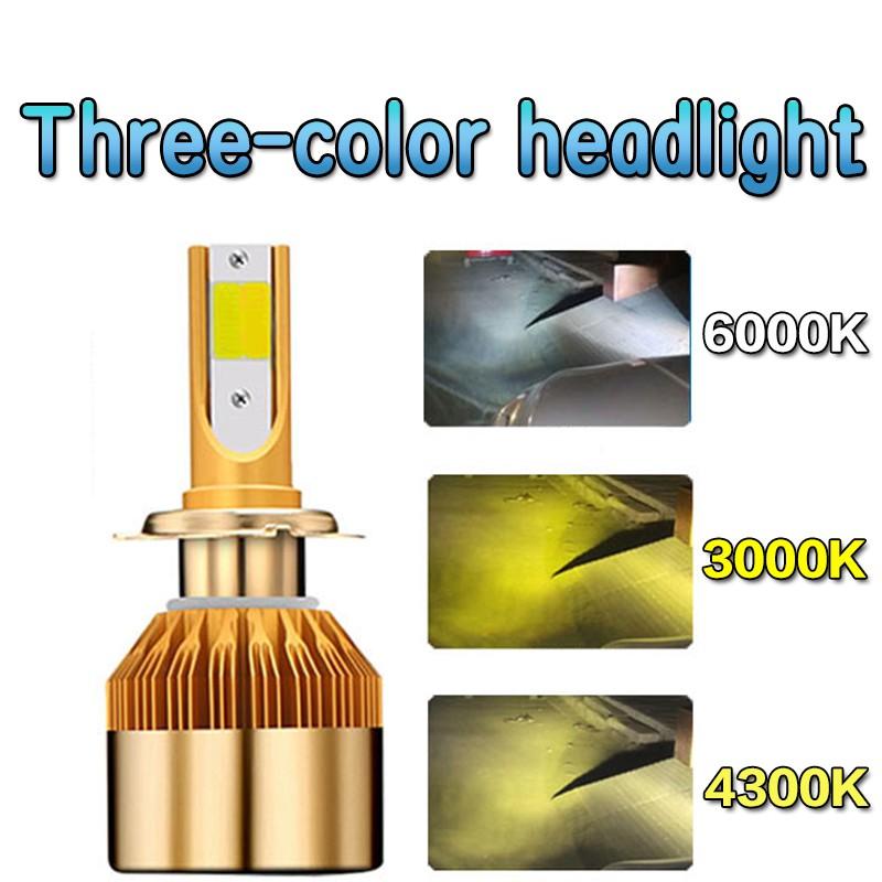 """Képtalálat a következőre: """"tircolor led headlight"""""""