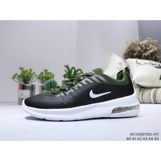 nike air max axis Nike 98 high frequency men's women's running shoes