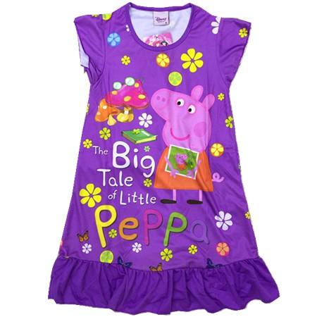 5e900552 Dress Online Deals - Girls' Fashion | Babies & Kids | Shopee Philippines