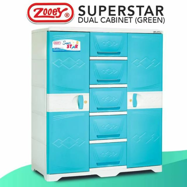 Zooey Cabinet Storage Organization Prices And Online Deals