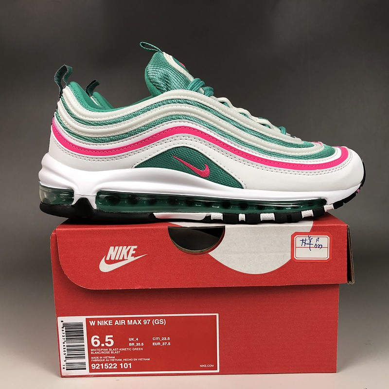 Air Max '97 Running Shoes