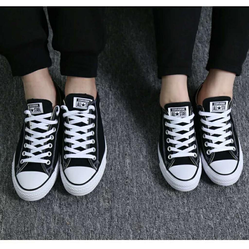 af509e23bc4a  Ready  Puma x BTS Court Star Shoes FREE BTS PHOTOCA