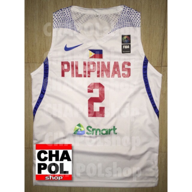 20c8efd7d700 pba magnolia paul lee jersey